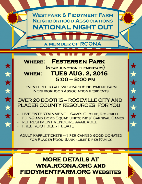 2016 NNO Flyer.png